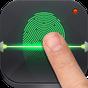 Lie Detector Prank 5.0.4