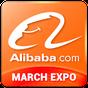 Alibaba.com 4.1.0