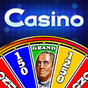 Big Fish Casino – Free Vegas Slot Machines & Games 6.0.7