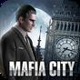 Mafia City 1.3.580