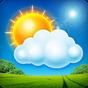 พยากรณ์อากาศ XL PRO 1.4.0