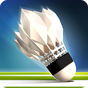 Badminton League 3.58.3936