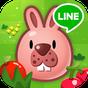 LINE ポコポコ 1.8.0