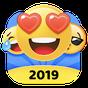 Emoji Keyboard - Cute Emoticons 1.3.3