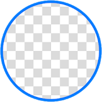 Ikona Background Eraser