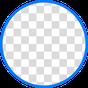 Arka Plan Silici 2.5.2