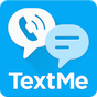 Text Me - Free Texting & Calls v3.16.4