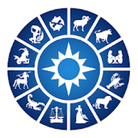 Иконка Мой гороскоп