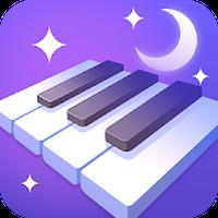 Magic Piano Tiles 2018 아이콘