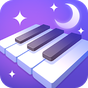 Magic Piano Tiles 2018 1.40.0