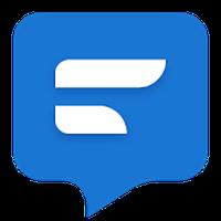 Ícone do Textra SMS
