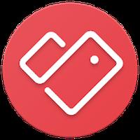 Stocard - Klantenkaarten App icon