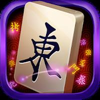 Mahjong Solitaire Epic Simgesi