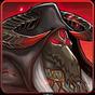 DragonSoul - RPG Online  APK
