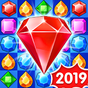 Jewel Quest:Jogo de combinar 3 2.19.4