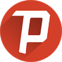 Psiphon Pro - The Internet Freedom VPN 224