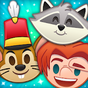 Disney Emoji Blitz with Pixar 28.0.1