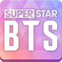 SuperStar BTS 1.5.2
