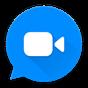 Glide-Video Sohbet Uygulaması Glide.v10.345.306