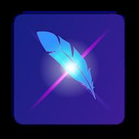 Ikona LightX Edytor zdjęć i efekty do zdjęć