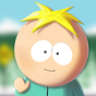 South Park: Phone Destroyer™ 3.1.0