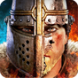 King of Avalon: Dragon Warfare 5.8.1