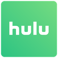 Ícone do Hulu: Watch TV & Stream Movies