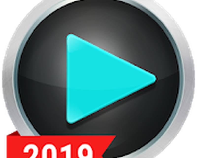 Video Player App Free Download