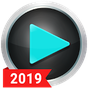 HD Video Player 1.9.9