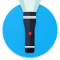 Flashlight (free & without ads) 4.6