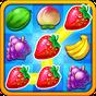Meyve sıçrama - Fruit Splash 10.7.05