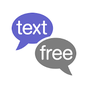 Text free - Free Text + Call 8.43