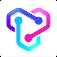 Icono de Teclado Typany - Emoji, Tema