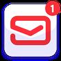 myMail – Posta Mynet, Gmail… 6.5.0.23918
