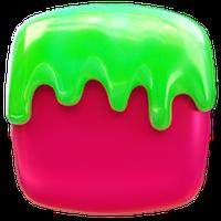 Super Slime Simulator - Satisfying Slime App