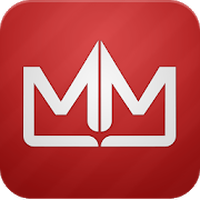 My Mixtapez Music & Mixtapes APK icon