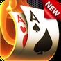 Poker Heat - Jogos de Texas Holdem Poker Gratis 4.38.0