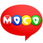 Moco - Chat, Meet People 2.6.171