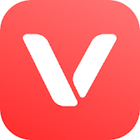 VMate - BEST video mate icon