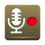 Voice Recorder 1.4.10