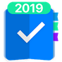 Any.do: To do list, Calendar, Reminders & Tasks 4.9.8.10