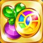 Genies & Gems 62.56.600.04051248