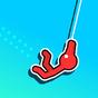 Stickman Hook v3.4.1