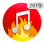 Music Player : Rocket Player 5.9.48