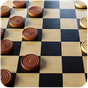 Checkers 4.1.5