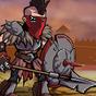 HonorBound (RPG) 4.31.14