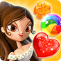 Sugar Smash: Book of Life 3.73.120.905031035
