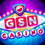 GSN Casino FREE Slots Machines 3.71.0.2