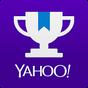 Yahoo Fantasy Sports v9.13.0