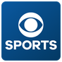 CBS Sports Scores, News, Stats 9.4.4